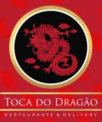 Toca do Dragão