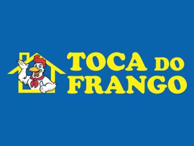 Toca do Frango