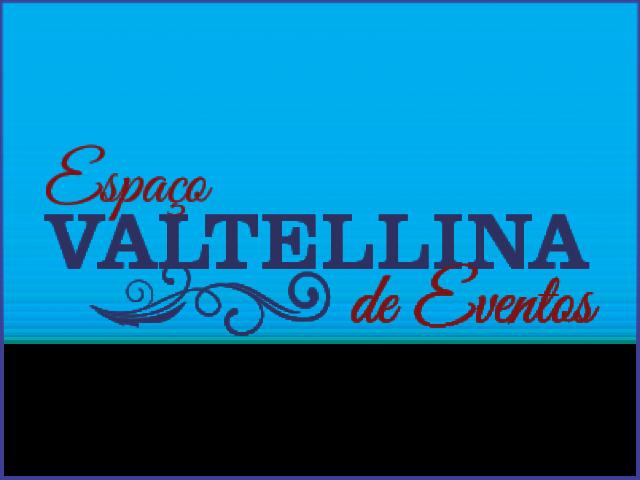 Espaço de Eventos Villagio Valtellina