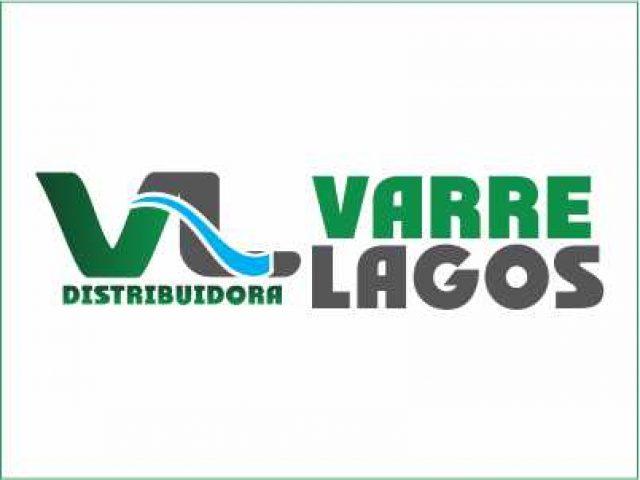 Varre Lagos