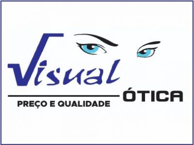 Otica Visual